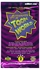 Looney Tunes: Adventures in Toon World Story 2 Trading Cards Pack (10 cards)