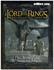 Lord of the Rings RPG: Book 3 Fell Beasts and Wondrous Magic (96 pages/hardcover)