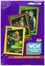 WCW: 1991 Premiere Edition Official Wrestling Trading Cards Sealed Box (36 packs)