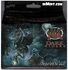 Mage Knight 2.0: Dark Riders Booster Pack (4 minis)