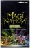 Magi-Nation Duel: Limited Booster Sealed Box (36 packs) (Limited Edition)