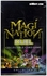 Magi-Nation Duel: Unlimited Booster Sealed Box (36 packs) (Unlimited Edition)