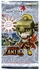MapleStory: Set 5 - Behold Zakum Booster Pack (9 cards)