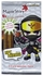 MapleStory: Set 4 - NPC Heroes Booster Pack (9 cards)