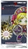 MapleStory: Set 1 - Booster Pack (9 cards)