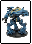 MechWarrior: The Battletech Collectable Miniatures Game