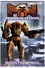 MechWarrior: Annihilation Booster Pack (4 minis)