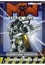 MechWarrior: Dark Age Booster Pack (4 minis)