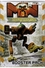 MechWarrior: Vanguard Booster Pack (4 minis)