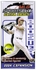 MLB SportsClix: 2004 Extra Bases Booster Pack (3 minis)