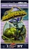 Monsterpocalypse: Series 2 - I Chomp NY Monsters and Structures Booster Pack (2 minis)