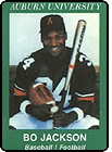 Multi Sports Trading Cards