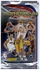 NBA Adrenalyn XL: 2009 Panini Booster Pack (6 cards) (First Edition)