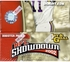 NFL Showdown: 2002 1st and Goal Booster Sealed Box (36 packs)
