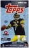 NFL: 2009 Topps Football Cards Sealed Box (36 packs) (Hobby Edition)