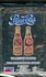 Pepsi Cola: The Collector's Series Trading Cards Pack (8 cards)
