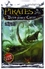 Pirates of Davy Jones' Curse: Special Edition Game Pack (2 ships)
