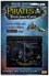 Pirates of Davy Jones' Curse: Special Edition Value Box - Black Diamond (7 ships)