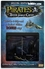 Pirates of Davy Jones' Curse: Special Edition Value Box - Nightmare (7 ships)