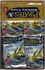 Pirates of the Barbary Coast: Game Sealed Box (36 packs)