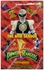Power Rangers: The New Season Trading Cards Sealed Box (36 packs) (Retail Edition)