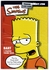 The Simpsons: Bart 1-Player Theme Deck (40 cards)