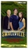 Smallville: Season Three Premium Trading Cards Pack (7 cards)