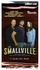 Smallville: Season Two Premium Trading Cards Pack (7 cards)