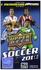 MLS: 2010 Upper Deck Soccer Cards Sealed Box (20 packs)