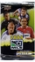 MLS: 2009 Upper Deck Soccer Cards Pack (10 cards)
