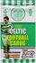UEFA: 1999 Trade Cards Celtic FC Soccer Cards Pack (5 cards)