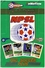 NPSL: 1993 Pro Soccer Plus Premiere Edition Soccer Cards Sealed Box (36 packs)