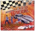 Speed Racer: The Next Generation Booster Sealed Box (24 packs)