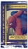 Spider-Man 2: Movie Trading Cards Pack (5 cards)