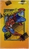 Spider-Man: 1997 Fleer Trading Cards Sealed Box (36 packs)