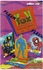 Fox Kids Network: Premiere Edition Ultra Trading Cards Sealed Box (36 packs)