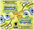 SpongeBob SquarePants: Series 2 Trading Cards Sealed Box (24 packs)