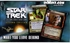 Star Trek: Second Edition - What You Leave Behind Booster Sealed Box (30 packs)