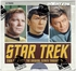Star Trek: The Original Series 2009 Trading Cards Sealed Box (24 packs)