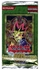 Yugioh! Auge Del Destino Booster Pack (9 cards) (Spanish 1st Edition)