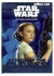 Star Wars: Attack of the Clones - Light Side Starter Deck (40 cards)