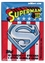 Superman 3: Movie Photo Cards Wax Pack (10 cards/1 sticker)