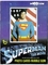 Superman: The Movie Photo Cards Wax Box (36 packs)