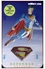 Superman Returns: Trading Cards Collectible Tin Set - Flying (37 cards)