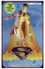 Superman Returns: Trading Cards Collectible Tin Set - Heatvision (37 cards)