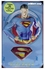 Superman Returns: Trading Cards Collectible Tin Set - Icon (37 cards)