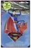 Superman Returns: Trading Cards Collectible Tin Set - Lifting (37 cards)