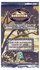 Survivor: The Australian Outback Booster Pack (9 cards) (1st Edition)