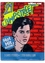 21 Jumpstreet: Trading Cards Wax Pack (5 cards)