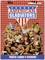 American Gladiators: Photo Cards Wax Box (36 packs)